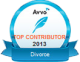 top-contributor-2013
