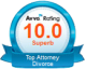 top-divorce-attorney
