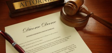 How To Find the Best Divorce Lawyer For Your Case