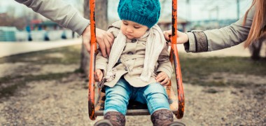 Does Shared Residential Custody Really Work?