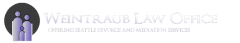 Weintraub-Law-Logo-small